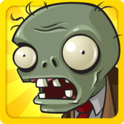 App Icon: Plants vs. Zombies® 6.1.11