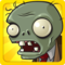 Plants vs. Zombies®