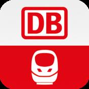 App Icon: DB Navigator 15.12.p04.00