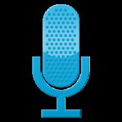 App Icon: Easy Voice Recorder 1.7.9