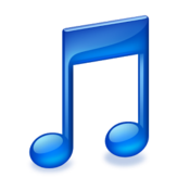 App Icon: Ringtone Maker Variiert je nach Gerät