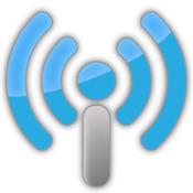 App Icon: WiFi Manager 2.8.2