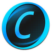App Icon: AMC Security- Antivirus, Clean 4.4.1