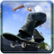 Need for Skateboard Speeding