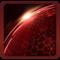 Droid DNA Live-Hintergrund