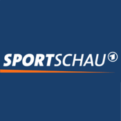 App Icon: SPORTSCHAU 1.15