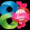 GO Launcher EX:Thema&Wallpaper