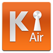 App Icon: Kies Air 2.3.310281