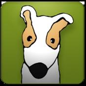 App Icon: 3G Watchdog - Data Usage Variiert je nach Gerät