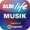 ALDI Life Musik