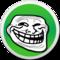Smileys für Chat (memes,emoji)