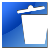 App Icon: Undeleter for Root Users 3.0.3.1.B19