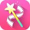 VideoShow: Video Editor &Maker