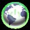 Orweb: Private Web Browser