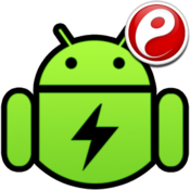 App Icon: Easy Battery Saver 3.3.4