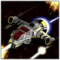 Xelorians - Space Shooter