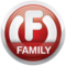 FilmOn Fam TV Watch/RecordDLNA