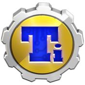 App Icon: Titanium Backup ★ root 6.1.5.4