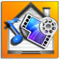 MediaHouse UPnP / DLNA Browser