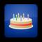 Geburtstage - Frei