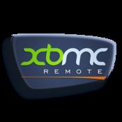 App Icon: Official XBMC Remote 1.0.9