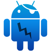 App Icon: [root] Mobile ODIN Pro 4.00