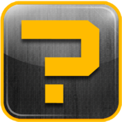 App Icon: Wer Wird Reich (Quiz) Variiert je nach Gerät