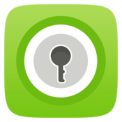 App Icon: Go Locker 3.07
