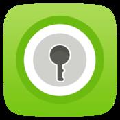 App Icon: Go Locke r- schöne themen Variiert je nach Gerät