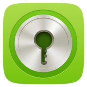 App Icon: GO Locker 2.18