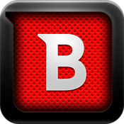 App Icon: Mobile Security & Antivirus 2.30.625