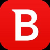 App Icon: Mobile Security & Antivirus 3.2.65.33
