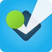 App Icon: Foursquare 2014.04.01