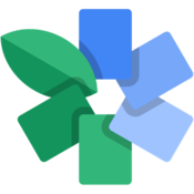 App Icon: Snapseed 1.6.0