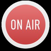 App Icon: ON AIR - TV Programm 1.2.4.4