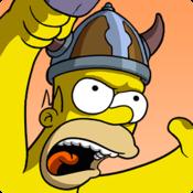 App Icon: die Simpsons™ Springfield 4.10.2
