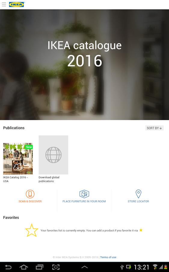 die neuesten kostenlosen android apps download chip. Black Bedroom Furniture Sets. Home Design Ideas