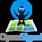 OpenSignal - 3G 4G WiFi Karten