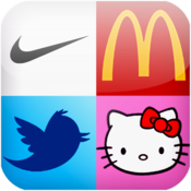 App Icon: Logo Quiz 14.8