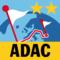 ADAC Maps für Mitglieder