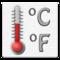 Thermometer (Kostenlos)
