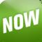YouNow: Sende dein Programm