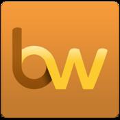 App Icon: Beautiful Widgets Free 5.7.2