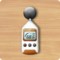 Schallmessung - Sound Meter