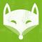 ToxFox: BUND-Kosmetikcheck