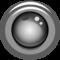 IP Webcam
