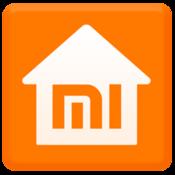 App Icon: Mi Launcher 3.0.0