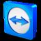 TeamViewer für Fernsteuerung