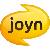 App Icon: joyn by Telekom (beta) RCSEAndr-8.69-B6402v-(beta)