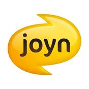 App Icon: joyn by Telekom RCSEAndr-9.94-B9352